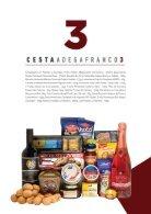 Catálogo - Adega Franco - Page 5