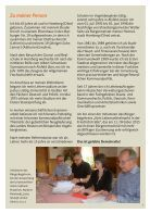 Broschüre - Seite 3