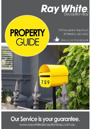 Property Booklet for Printing