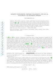 arXiv:1601.06995v1