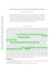 arXiv:1601.03562v1