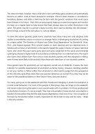 Alcoholism - Page 5