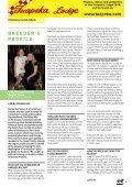 BREEDERS' WEEKLY - Page 3
