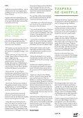 BREEDERS' WEEKLY - Page 7