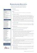 Participación Educativa - Page 2
