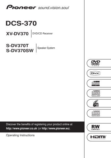 braun thermoscan 6014 user manual