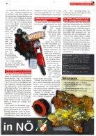 Brandaus - Page 2