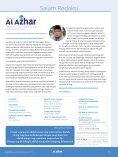 Indah di Sekolah Al Azhar - Page 5