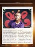 Indah di Sekolah Al Azhar - Page 7