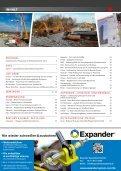 Treffpunkt.Bau 02/16 - Page 4