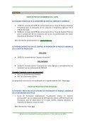Boletín de actualidad preventiva andaluza - Page 5