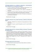 Boletín de actualidad preventiva andaluza - Page 6