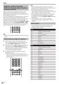 Pioneer KRL-37V - User manual - turc - Page 6