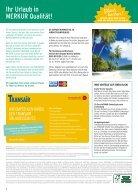 Merkur - Ihr Urlaub Folder Februar 2016 - Seite 2