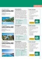 Merkur - Ihr Urlaub Folder Februar 2016 - Seite 5