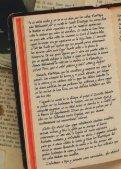 Maria trapo Mari Trapu - Page 2