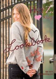 LookBook HW_15-16