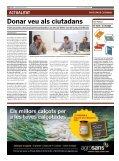 web-l-actual-368 - Page 2