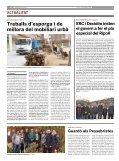 web-l-actual-368 - Page 4