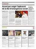 web-l-actual-368 - Page 6