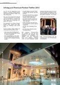 CNN 01 2016 Design - Page 3