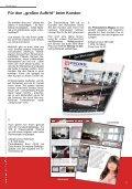 CNN 01 2016 Design - Page 7