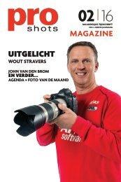 ProShotsMagazine_nummer 2