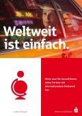 Netzwerk Südbaden - Januar 2016 - Page 2
