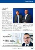 Netzwerk Südbaden - Januar 2016 - Page 3