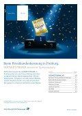 Netzwerk Südbaden - Januar 2016 - Page 7