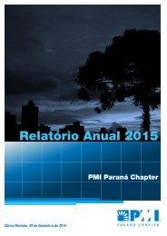 Última Revisão 30 de dezembro de 2015