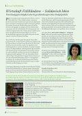wirtschaft FAIRändern - solidarisch leben - Seite 2