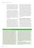 wirtschaft FAIRändern - solidarisch leben - Seite 4