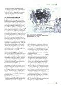 wirtschaft FAIRändern - solidarisch leben - Seite 7