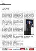 Jahrbuch 2015 - Seite 2