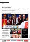 Jahrbuch 2015 - Seite 4
