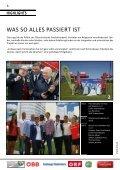 Jahrbuch 2015 - Seite 6