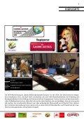 Jahrbuch 2015 - Seite 7