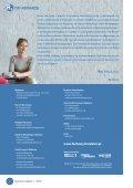 Fachowy Instalator 1/2016 - Page 4