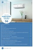 Fachowy Instalator 1/2016 - Page 6