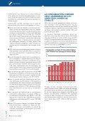 Bilan électrique - Page 4