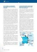 Bilan électrique - Page 6