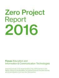 Zero-Project-Report-2016-final