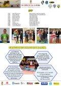 Formato de la competiciÓn SEde ÁRBITROS - Page 4