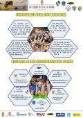 Formato de la competiciÓn SEde ÁRBITROS - Page 5