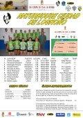 Formato de la competiciÓn SEde ÁRBITROS - Page 6