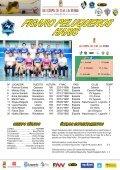 Formato de la competiciÓn SEde ÁRBITROS - Page 7
