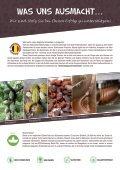 Candy Network Alliance Katalog  - Seite 3