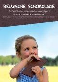 Candy Network Alliance Katalog  - Seite 6