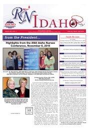 RN Idaho February 2016